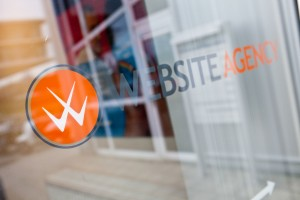 webdesign heerhugowaard post