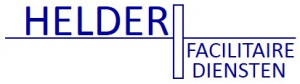Official-Logo-Helder-Facilitaire-Diensten
